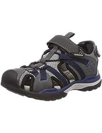 679dff544 Zapatos para niños pequeños