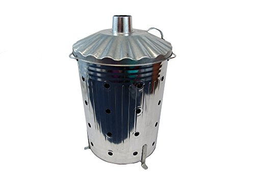 denny-internationalr-fire-incinerator-90l-fast-burner-holes-all-the-way-up-for-paper-and-garden-rubb