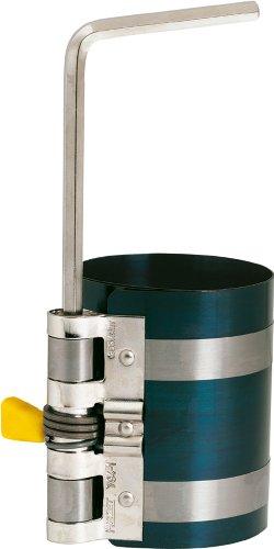 HAZET 794-1 Kolbenring-Spannband