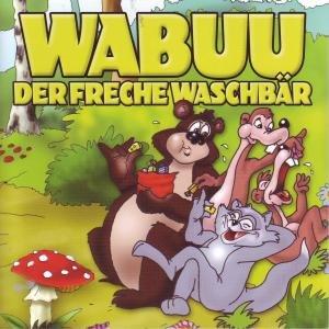 wabuu-der-freche-waschbar