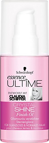 schwarzkopf-essence-ultime-crystal-shine-finish-ol-glamouros-verstarkter-sternenglanz-inhalt-75ml-ha