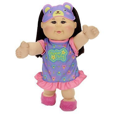cabbage-patch-kids-glow-party-asian-doll-by-jakks-pacific