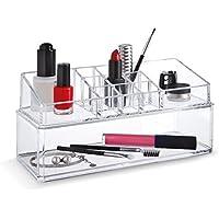 rangement maquillage organiseurs de bijoux rangement pour v tements et pende. Black Bedroom Furniture Sets. Home Design Ideas