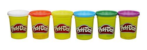 play-doh-pack-de-6-botes-con-colores-primarios-hasbro-b6755eu4