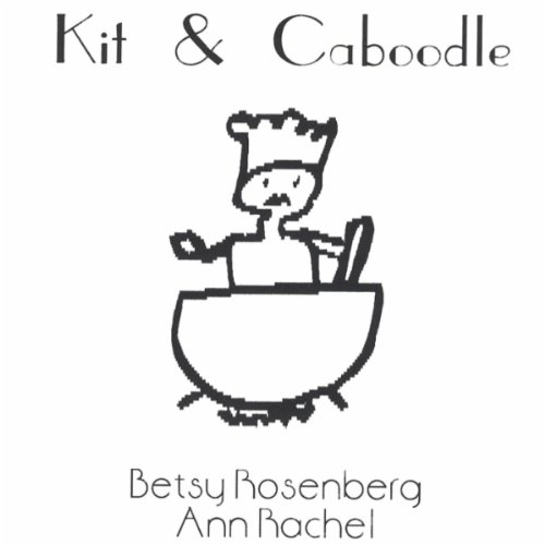kit-caboodle