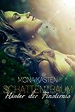 Schattentraum: Hinter der Finsternis (German Edition)