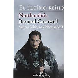 Northumbria, el último reino (I)