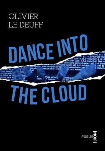 Dance into the Cloud: ou la guerre des données