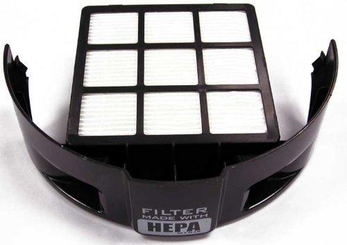 Hoover T-Serie Filter für Hoover WindTunnel und anderen aufrecht beutellos Vakuum Modelle. Ersetzt Hoover Teil # 303172001. Echt Gold Line Filter. (Hoover-t-serie Hepa)