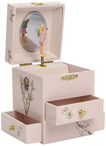 trousselier-caja-de-musica-para-bebe-barbapapa-original-trousselier-paris-s13003