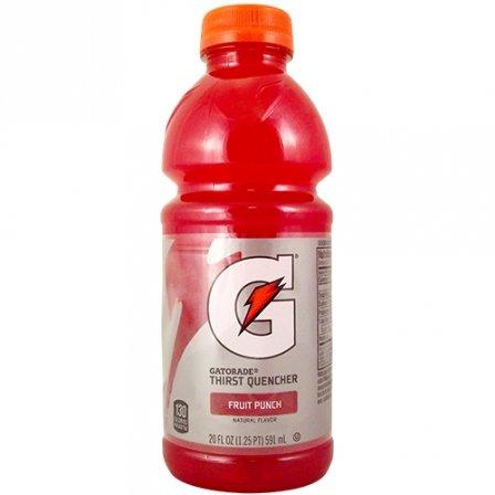 gatorade-g-series-fruit-punch-20oz-591ml
