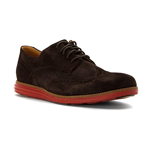 cole-haan-mens-originalgrand-wingtip-after-dark-suede-bossa-nova-oxford-9-m