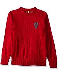 Gini & Jony Boys' Sweater