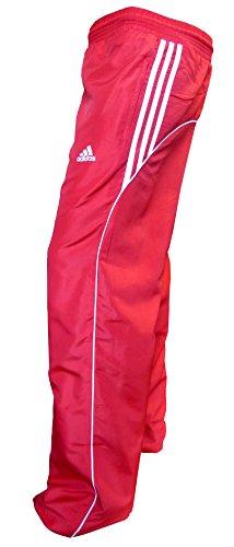 adidas Pants Teamwear, Rot, XL, TR-41 -
