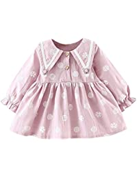 9451868a4 Beige Baby Girls  Clothing  Buy Beige Baby Girls  Clothing online at ...
