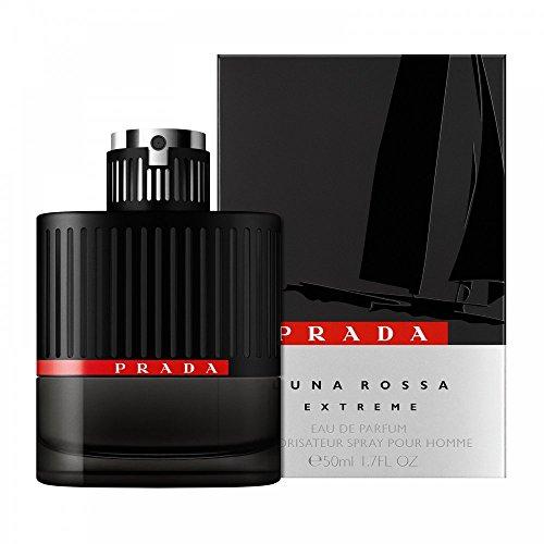 prada-luna-rossa-extreme-eau-de-parfum-spray-50ml
