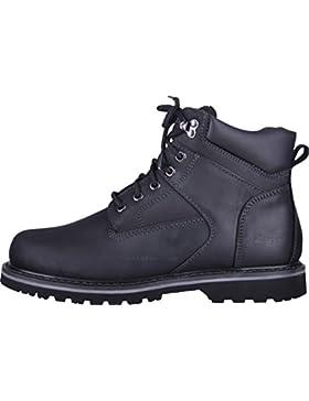 Almwerk robuste Herbst-Winter-Schuhe für Damen und Herren mit oder ohne Fütterung in verschiedenen Farben
