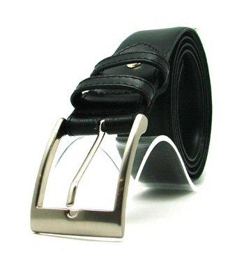 Perfekte Geschenk für den Mann! LEDER - GÜRTEL (Geldgürtel) - Tresorgürtel mit Reißverschluß - Entworfen und Hergestellt in Spanien. Money Belt - Reise Gürtel - Reise Accessoires (Gürtel Reißverschluss)
