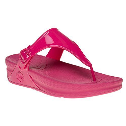 Fitflop Women Superjelly Flip Flop