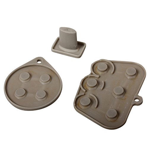 ejiasu-conductive-rubber-pads-replacement-silicon-buttons-parts-for-sega-saturn-ss-controller-1set