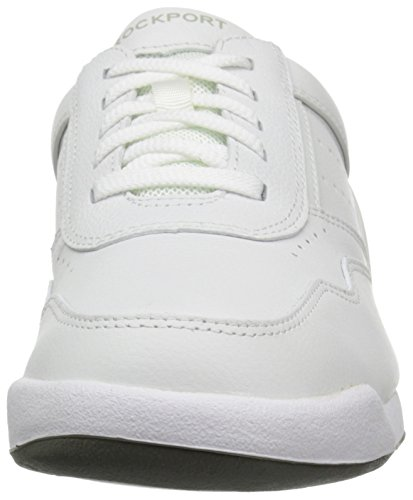 RockportK71098 - Sandali con Zeppa uomo White