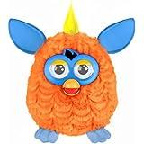 Furby - Juguete (Hasbro)