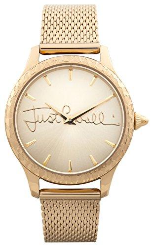 Reloj Just Cavalli - Mujer JC1L023M0095