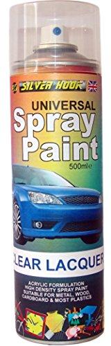 silverhook-spcl-vernice-spray-500-ml-spray-lacca-trasparente