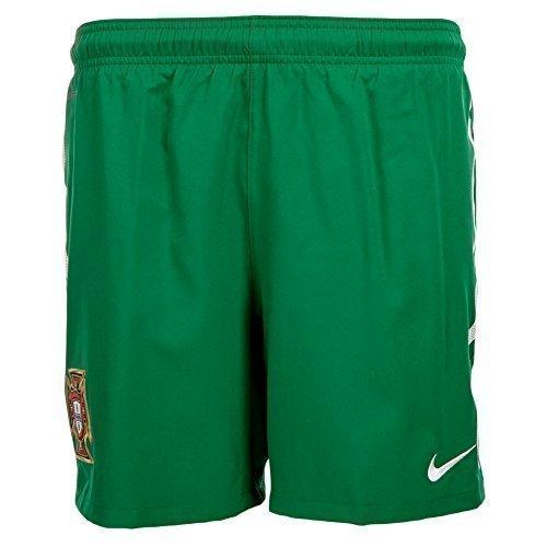 Portugal Kinder Shorts Nike 378013-302