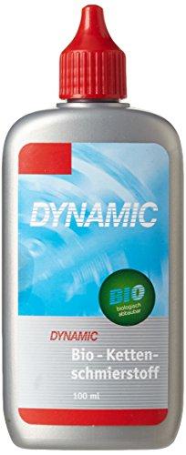Dynamic BIO-Kettenschmierstoff 100 ml, F-043