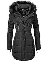 pretty nice e5d53 dd981 Suchergebnis auf Amazon.de für: winter mantel damen: Bekleidung