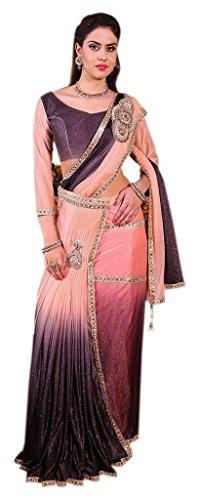 Jay Sarees Eid Festival Beautiful Saree Traditional Jcsari3106d6037