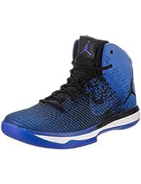 c02a7ba6e0927 Zapatillas de baloncesto Nike Air Jordan XXXi para hombre