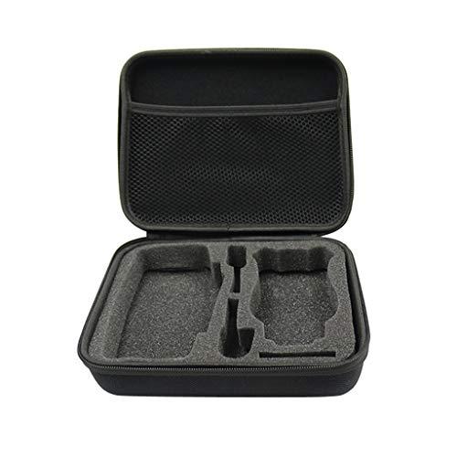 TuHao88 Drohnen-Tasche Für E58 / JY018 / JY019 RC Quadrocopter,Robuste Umhängetasche für Reisen und ,Drohnen Tragetasche Schutzhülle ,Tragbare Tragender Koffer