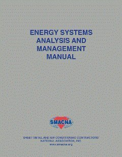 Energy Systems Analysis and Management - Spa Top Sheet