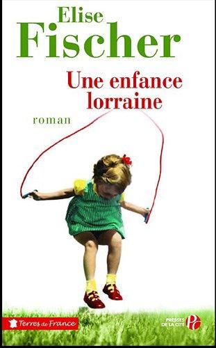 """<a href=""""/node/6875"""">Le rêve de la grenouille</a>"""