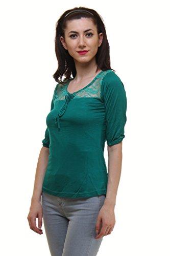Vvoguish-Womens-Regular-Fit-Cotton-Top