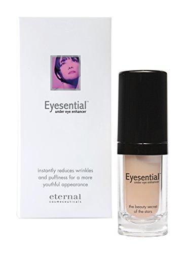 rx-cosmetics-eyesential-under-eye-enhancer-20-ml