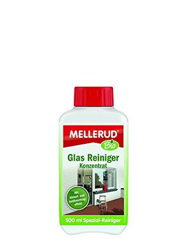 Glas Reiniger Konzentrat 500ml