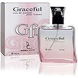 Graceful Damen EdP 100ml Dorall Parfüm Parfum