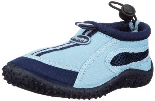 Bild von Fashy Guamo Kinder Aqua-Schuh 7495 51 Jungen Sport- & Outdoor Sandalen
