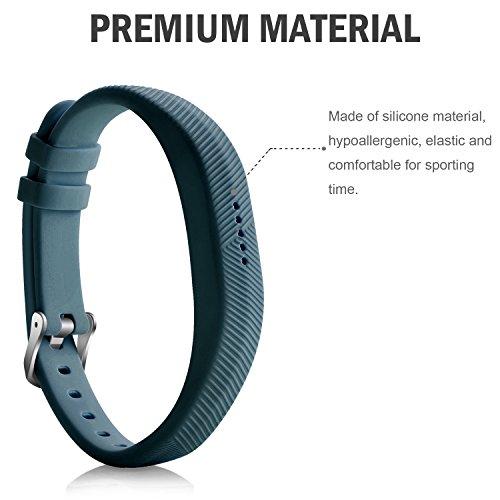 Zoom IMG-1 ibrek cinturino di ricambio per