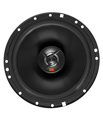 Car Speakers jbl a310si - 310w coaxial car speakers JBL A310SI – 310W Coaxial Car Speakers 41g y4h7LVL