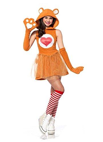 care-bear-ours-teen-costume-de-lamitie-m-l