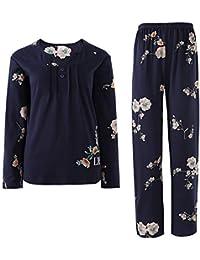 nuovo concetto 45d45 7a620 Amazon.it: Bassetti - Verde / Pigiami e camicie da notte ...