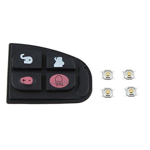 4-pulsante-caso-fob-in-gomma-pad-chiave-telecomando-per-jaguar-type-x-xf-es