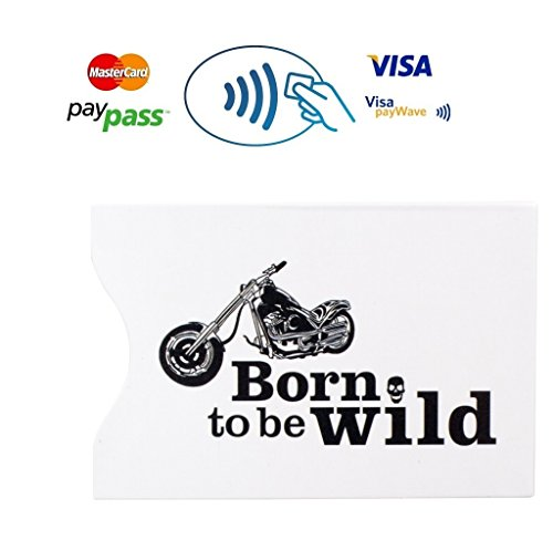 rfid-blocking-paypass-paywave-contactless-credit-debit-card-oyster-id-protector-visa-mastercard-atm-