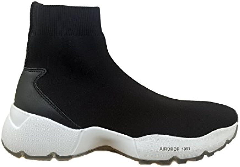 oXs O.X.S  Herren Sneaker *  Billig und erschwinglich Im Verkauf