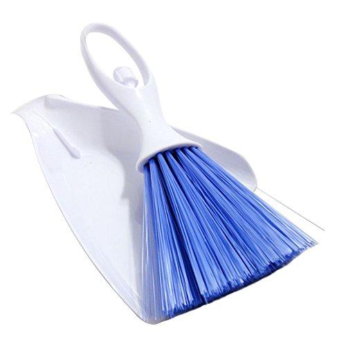 pet-reinigung-tiere-kehrschaufel-besen-und-schaufel-besen-reiniger-set-kleiderbugel-haken-werkzeug