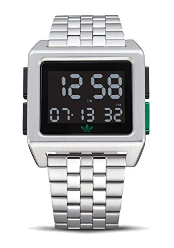 adidas Watches Z013043